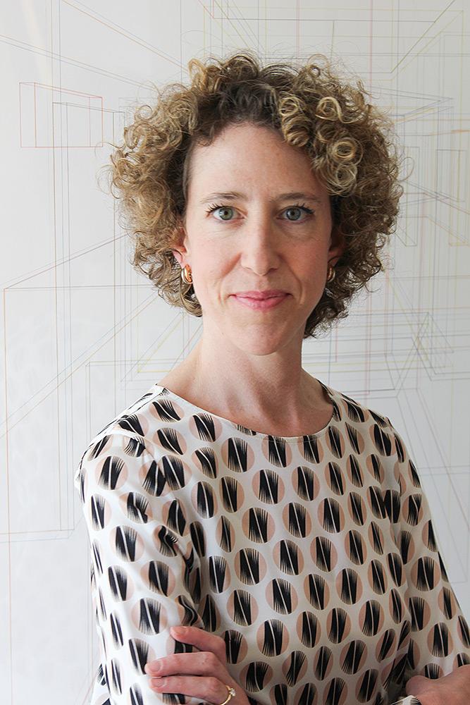 Lisa Meier